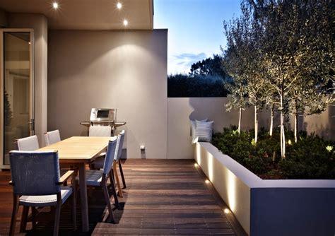 terrassenbeleuchtung solar solar led terrassenbeleuchtung glas pendelleuchte modern