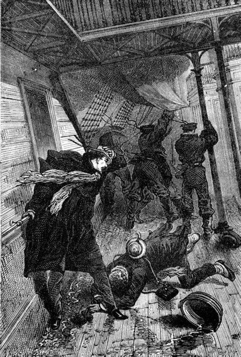 109 best || Jules Verne || images on Pinterest