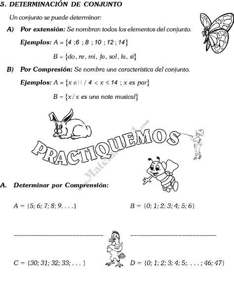 libro de matem aticas 4 grado libro de matematicas de cuarto grado de primaria