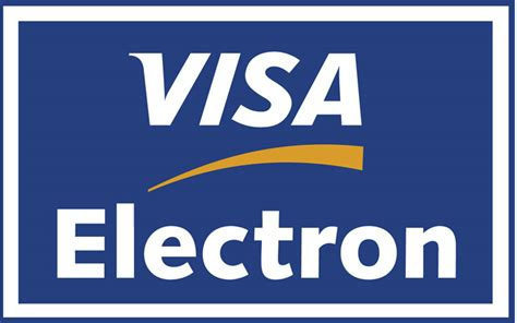 Debit Visa Gift Card - will my debit cards visa electron and maestro work in spain camino de santiago
