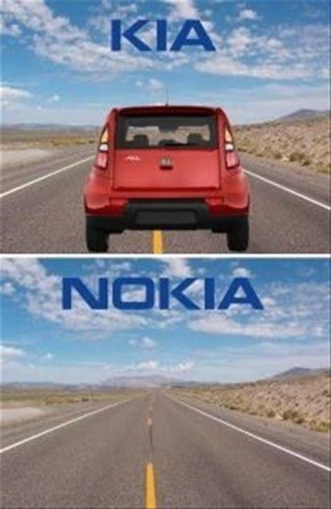 Kia Nokia Kia Nokia Car Pictures Dump A Day