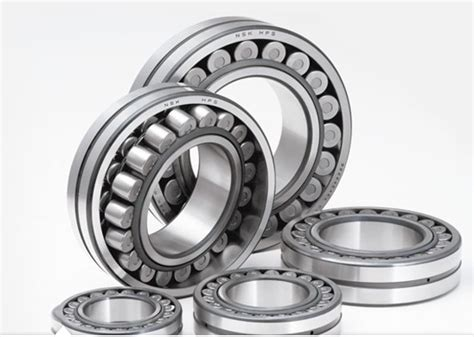 Spherical Roller Bearing 22216 Mbkw33c3 Twb 22216 eae4 spherical roller bearing 22216 eae4 bearing 80x140x33 liaocheng xrb bearings
