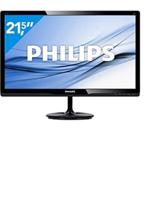 Phillips 278e8qjaw 27 Inch Gaming Monitor philips 227e4lsb 27 21 5inch monitor for pc gaming by philips