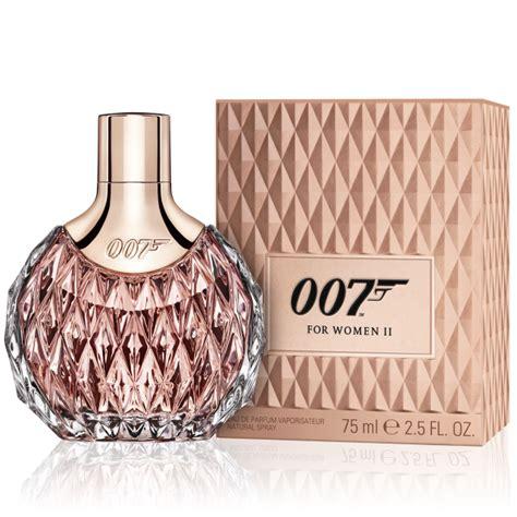 Parfum Bond 007 007 for ii eau de parfum bond 007 parfum