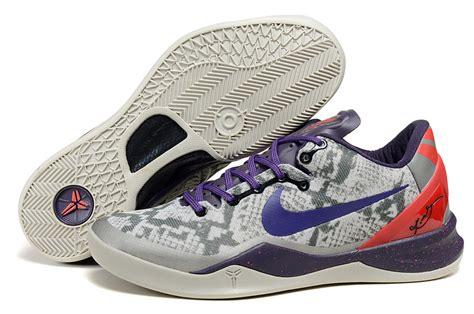 Sneakers Sepatu Nike Armax Transit Purple Grade Original 37 40 buy pallet of cheap air ones zoocheck