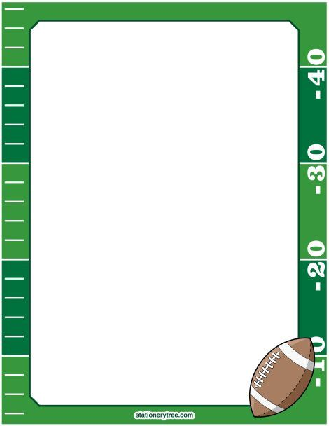 football writing paper 1000 images about stationery at stationerytree on