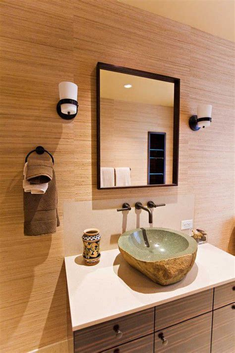 10 home decor trends that will be huge in 2016 8 bathroom decor trends that will be huge in 2018