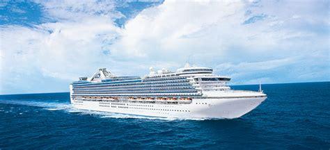 carribean cruise caribbean cruise line ships wallpapers punchaos