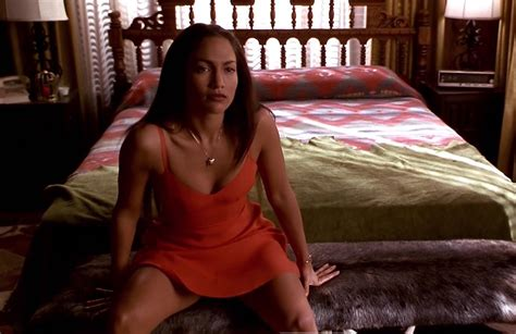jennifer lopez nude movie 30 fun and fascinating facts about jennifer lopez tons