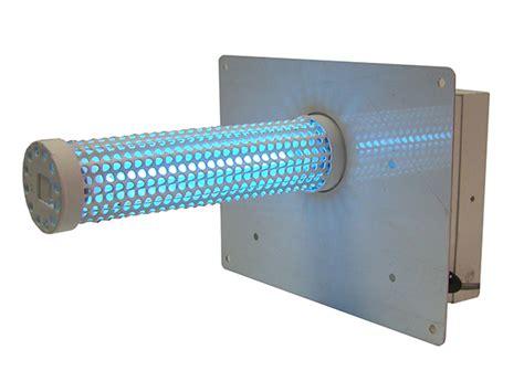 light commercial light commercial phi unit rgf