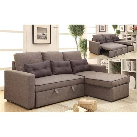 mini pull out sofa best 25 pull out bed ideas on spare room