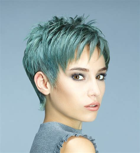 short hair styles for crossdressers list of synonyms and antonyms of the word short haircuts