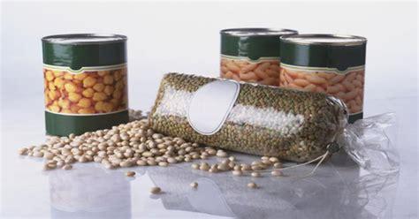 Pomade Yang Tahan Lama daftar makanan yang tahan lama okezone lifestyle