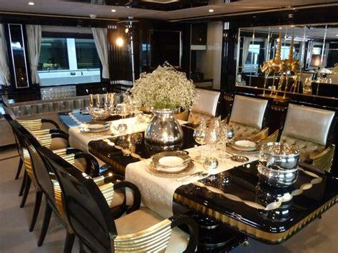 luxury modern dining table design ideas  home ideas