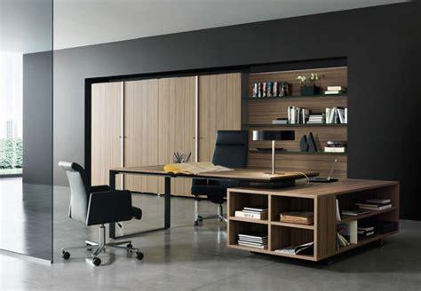 interior design office in navi mumbai office interior designers decorators in navi mumbai and