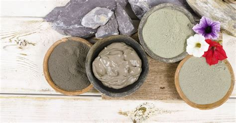 argilla uso interno l 180 argilla