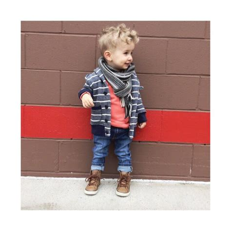 Fashion Boy Nx 37 D 26 best images about toddler boy fashion on fashion fall fashion and