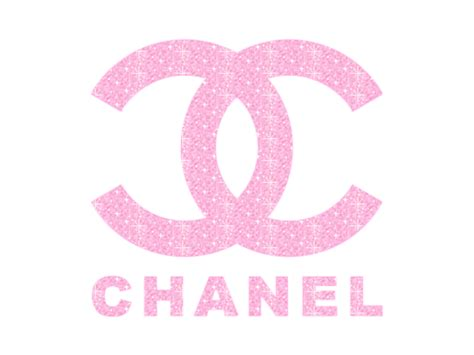 Channel Pink pink chanel wallpaper wallpapersafari