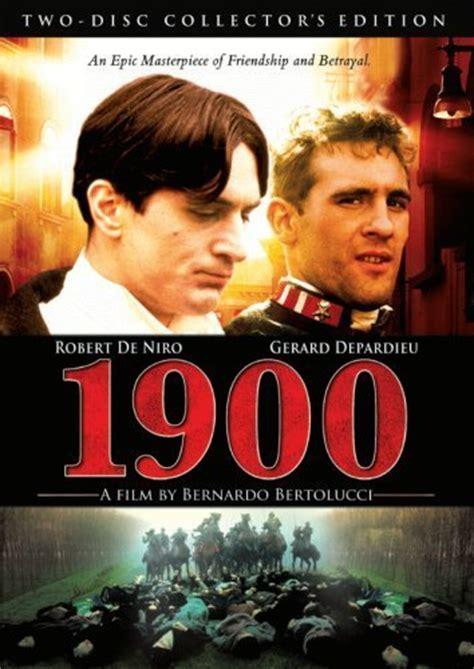 filme schauen the legend of 1900 1900 1976 imdb
