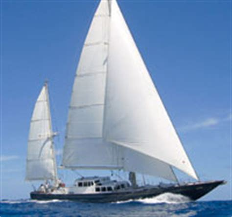 blue leopard yachting world