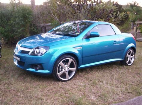 opel tigra 2005 sxs wog 2005 opel tigra specs photos modification info