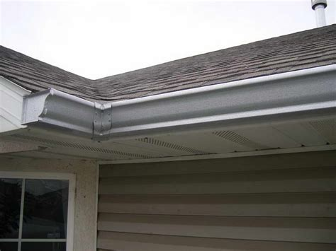 lowes gutter installation spillo caves