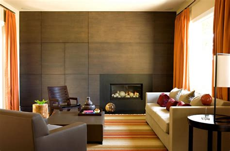 Wall Sheets For Living Room by Decorative Wood Panels Walls Images