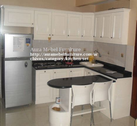 Kitchenset Minimalis Murah model kitchen set minimalis images contoh gambar rumah