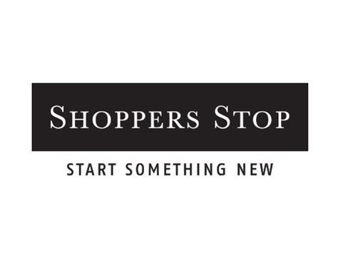 Gift Card Shoppers Stop - shoppers stop instant voucher amazon in gift cards