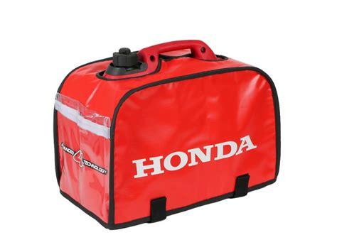 honda eu2000i accessories the honda shop midland more than just motorcycles