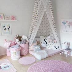 Wohn Schlafzimmer Einrichten 6873 by Stylingfieber Ikea Kinderzimmer