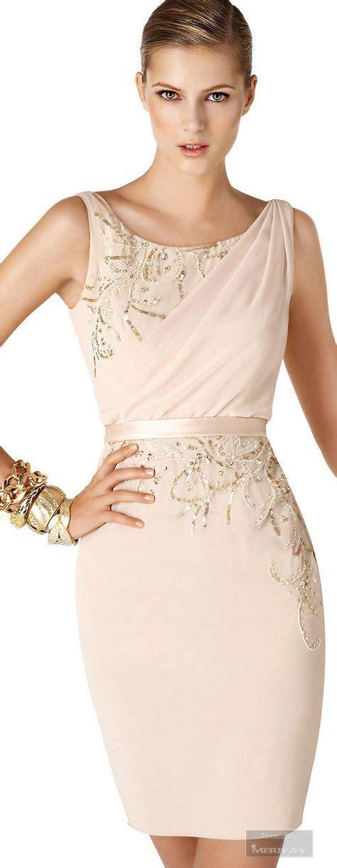Supplier Dress Katun Linea By Bls письмо 171 вы получили более 25 новых пинов 187 яндекс почта my style board