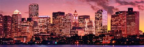 Cheapest Mba Program In Nyc by What Are The Most Affordable Boston Mba Programs Metromba