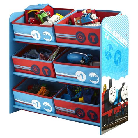 the tank engine bedroom furniture friends 6 bin storage bedroom furniture tank