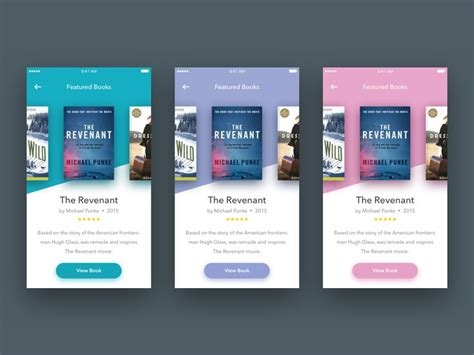 design app book 809 best app design phone images on pinterest interface