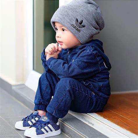 clothes for baby boy best 25 baby boy fashion ideas on baby boy