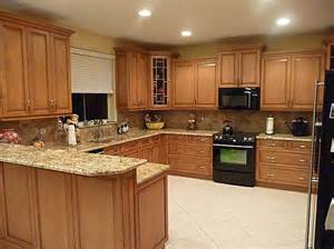 Kitchen Cabinets In Miami Fl Kitchen Cabinets Cabinet Refacing By Visions In Miami Fl