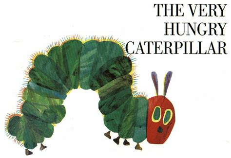 the very hungry caterpillar archives archives page 3 of 3 treendale primary