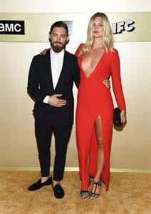 Black Vanity Lights Emmys 2016 The Best Afterparty Photos Today S News Our