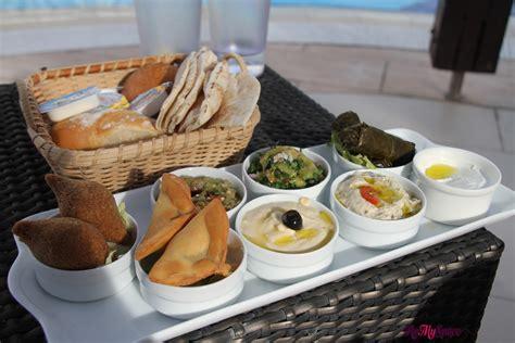 cucina omanita il cibo omanita un viaggio tra cucina indiana e libanese