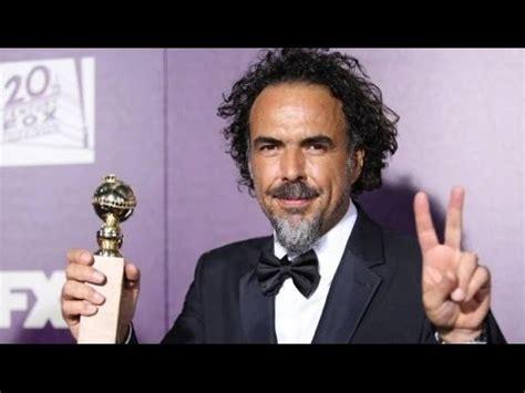 Viva Oscar by Alejandro G I 241 Arritu El De Los Oscars Quot Viva Mexico