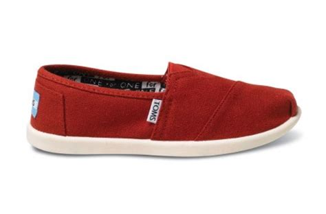 toms vs bobs comfort red bob shoes select your shoes