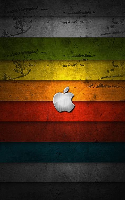 apple iphone  wallpaper size    pixels iphone
