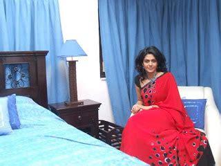 actress bedroom high definition wallpapers bedroom wallpapers