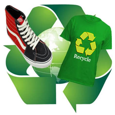 Wardrobe Recycle by Recycle N Give 2 Us