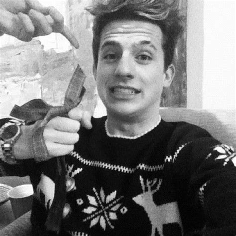 charlie puth go round 84 best images about charlie puth on pinterest american