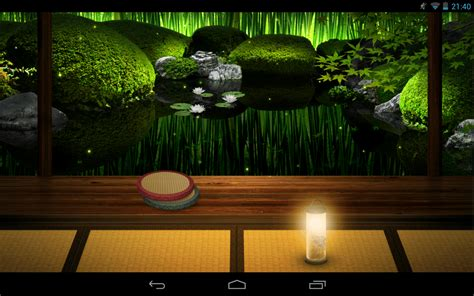 wallpaper free zen zen garden wallpapers wallpaper cave