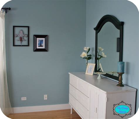 Sherwin Williams Vernici by Sherwin Williams Home Decor Remodeling