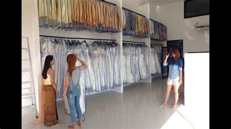 Wedding Studio by Wedding Studio บร การแต งหน าทำผมเจ าสาว เช าช ดแต งงาน
