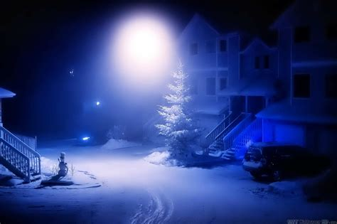 imagenes navidad 2018 noche de navidad 2018 vea paisajes urbanos gratis para